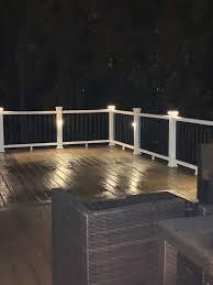 Gallery Premier Deck Fence Llc