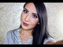 2017 fall dior collection makeup