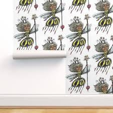 african american queen bee of color