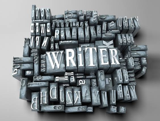 Image result for writers and writing""