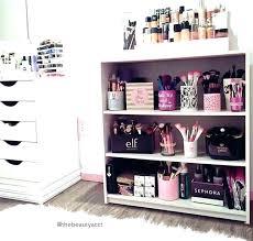 my dream bedroom room beauty decorating