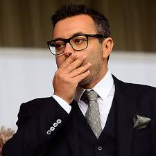 Andrea Radrizzani reveals his plans for Leeds after receiving ...
