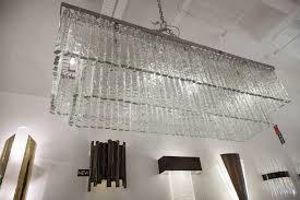 hanging pendant lighting that