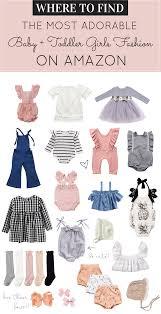 amazon outfits fashion style