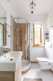 small primary bathroom ideas