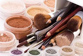 diy organic make up recipes small