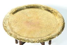 brass coffee table india ensoltec co