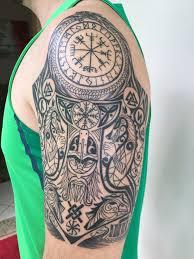 Pin By Piterus On Tatuaz Inspirujacy Tatuaz Tatuaze Wzory Tatuazy