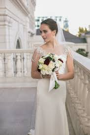 bridal hair and makeup trends