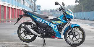 ini 3 motor indonesia dengan nama unik