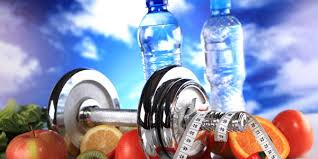 sports nutrition what are the benefits