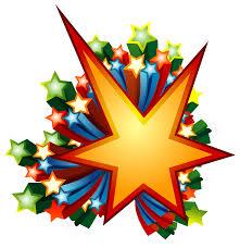 Результат пошуку зображень за запитом кліпарт різдвяна зірка