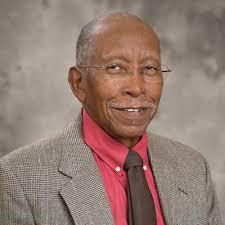 Bobby E. Johnson  