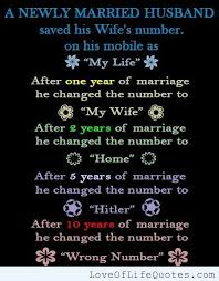newly married quotes quotesgram