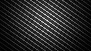 black abstract wallpaper 36 desktop