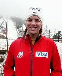 Abby Ringquist – Wikipedia