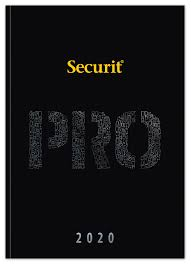 securit by vermes say it with quality