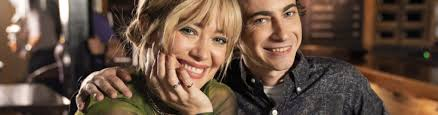 Adam Lamberg is Returning to 'Lizzie Mcguire' as Gordo on Disney+ ...