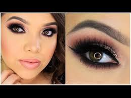 prom makeup 2016 tutorial saubhaya makeup