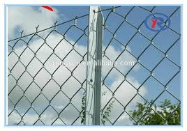 Galvanized Steel Fence Posts Sustain Fence Support T Bar Post Buy T Bar Fence Post Galvanized Fence Posts Galvanized T Post For Field Fence Product On Alibaba Com
