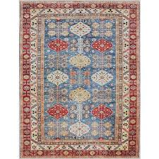 tribal area rugs carpets cyrus