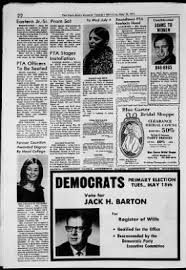 York Daily Record from York, Pennsylvania on May 18, 1971 · Page 22