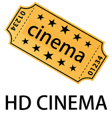 Cinema HD v2.3.6 (Ad-Free) (Unlocked) (27.7 MB)