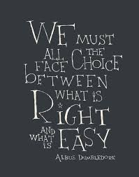 inspiring harry potter quotes harry potter quotes