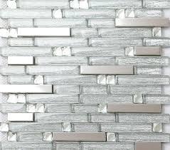 backsplash tiles 304 stainless steel