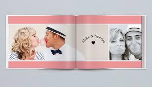 valentine s gift ideas bonusprint