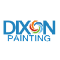 Dixon Painting, Inc | LinkedIn
