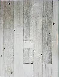 l and stick wood wall planks real