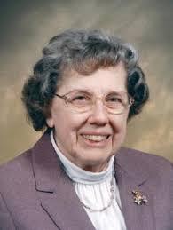 Jennie Johnson (Hayes) (Terry) Obituary - Flint, Michigan | Legacy.com
