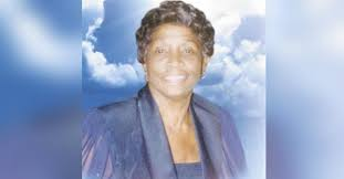 Mrs. Addie Beatrice Williams Obituary - Visitation & Funeral ...