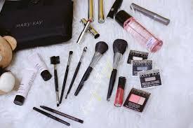 mary kay makeup set saubhaya makeup