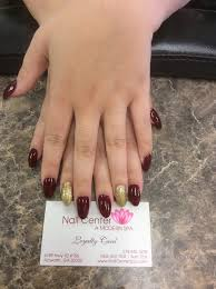 best nail places near me papillon day spa