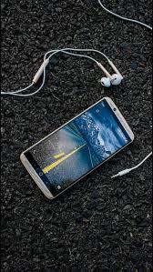 خلفيات هواتف روعة من اجمل الخلفيات للموبايل 2020 Top4