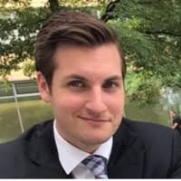 "100+ ""Christopher Leone"" profiles | LinkedIn"