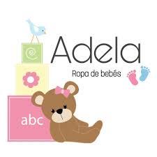 Adela | Adela Penadillo Ruiz | Pages Directory