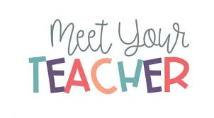 """Meet Your Teacher"""" is this Tuesday from... - Howard Elementary ..."""