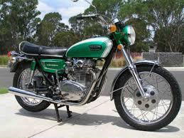 1971 yamaha xs1 650 rise of the