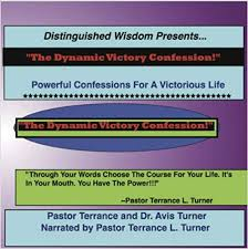 Ebooks for ipad The Dynamic Victory Confession: Powerful Confessions For A  Victorious Life PDF | Many books that you know, many books that you've  missed, many books that you want to read!