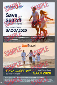 enjoyment trere coast coupon book by