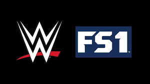 Possible Spoiler On Name For Rumored Wwe Studio Show On Fox Sports 1 Fs1 Ewrestling