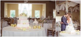 berks county pa wedding venues