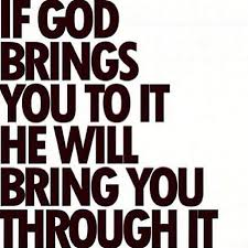 team athlete life if god beings you to it he will bring you