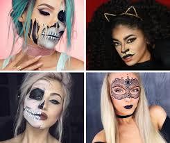 20 creative and fun makeup ideas