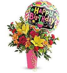 birthday bash tbc04 1a in fort worth