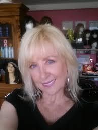 Meet Lynda Smith | West Coast Wigs