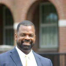 Johnson, former State's Attorney candidate, sues Board of ...